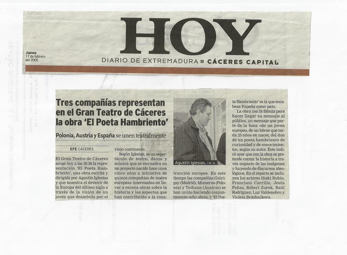 2004-el-poeta-hambriento-guirigai-prensa-0003