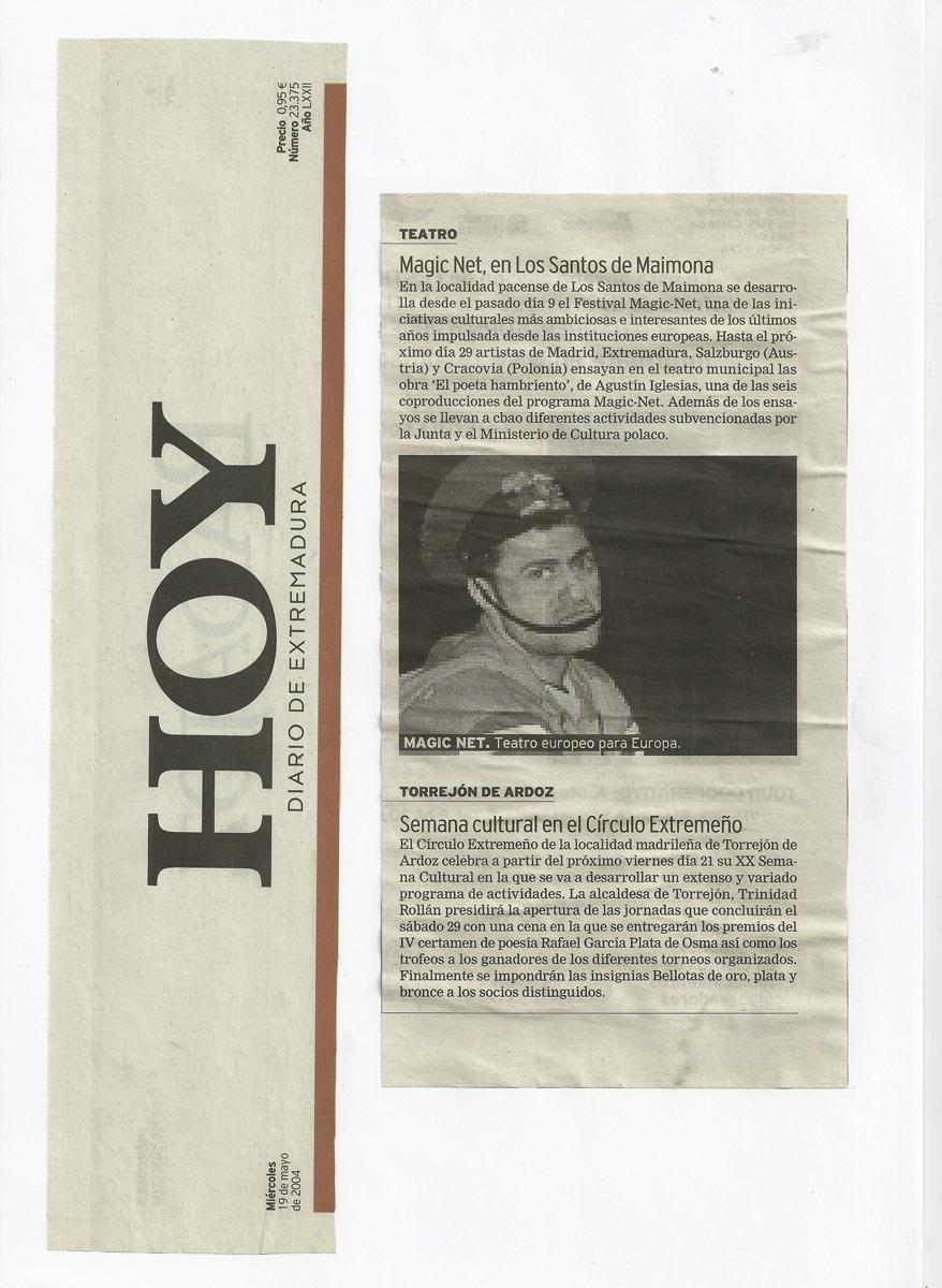 2004-el-poeta-hambriento-guirigai-prensa-0004