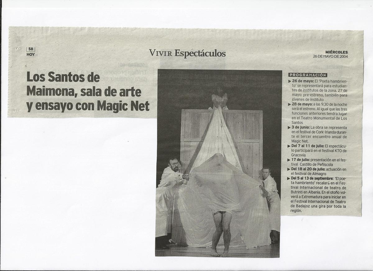 2004-el-poeta-hambriento-guirigai-prensa-0006