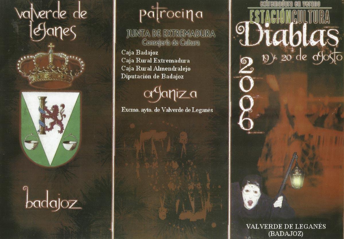 2005-las-diablas-guirigai-cartel-0001