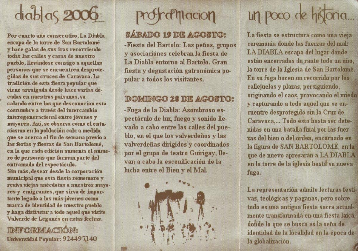 2005-las-diablas-guirigai-cartel-0002