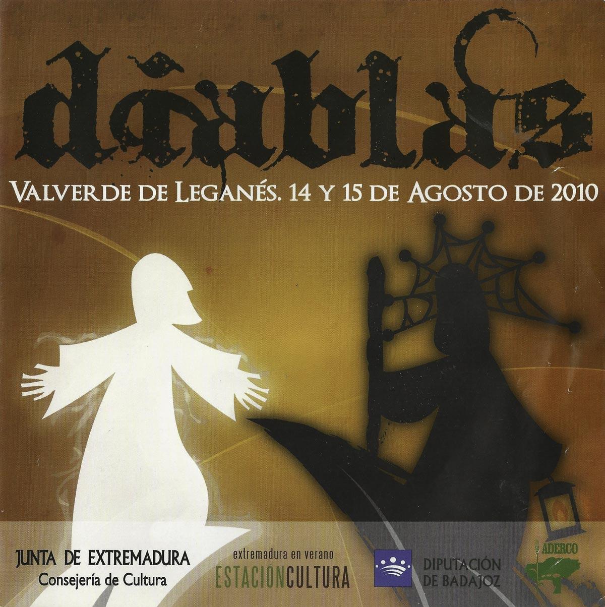 2005-las-diablas-guirigai-cartel-0003