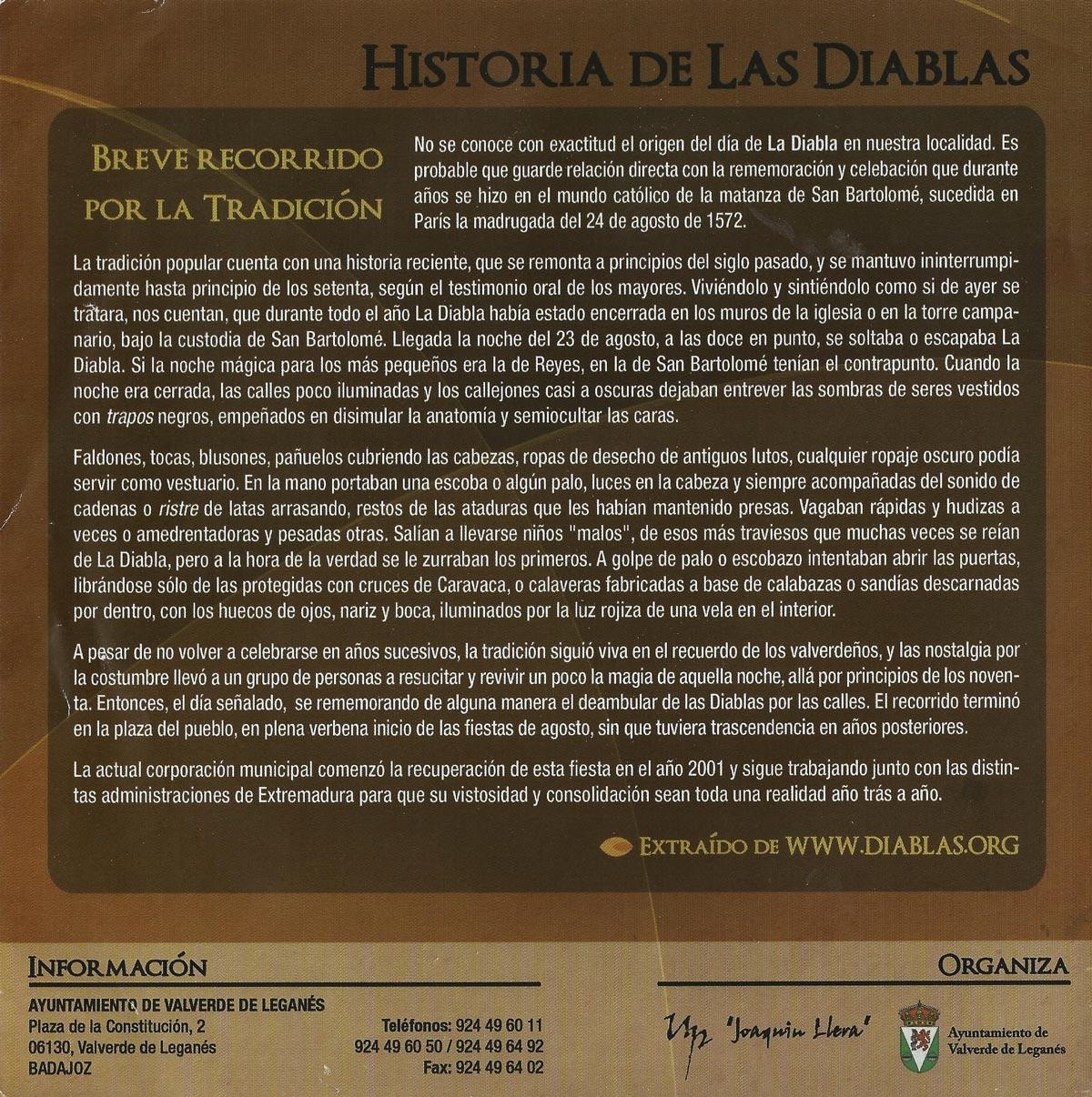 2005-las-diablas-guirigai-cartel-0004