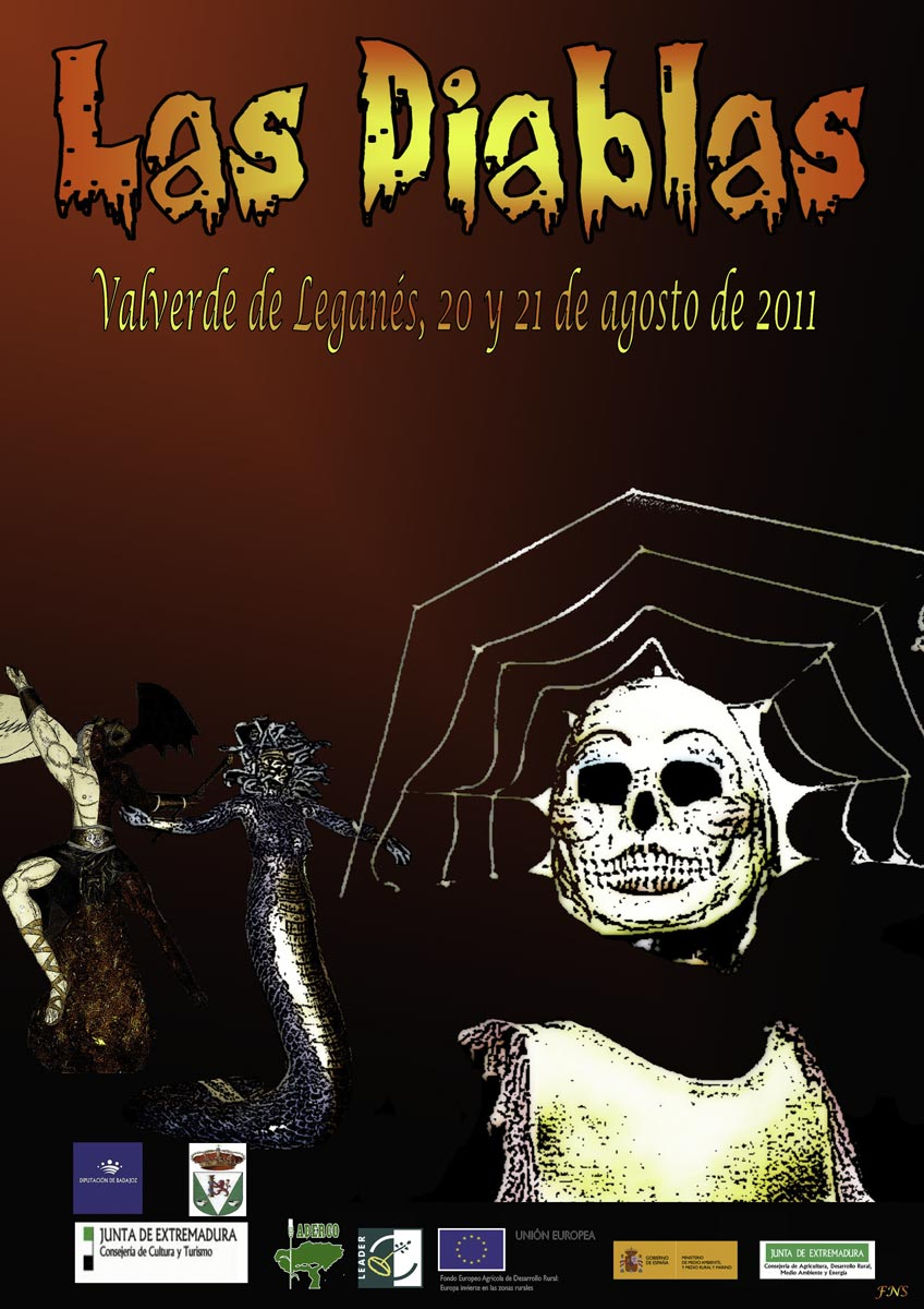 2005-las-diablas-guirigai-cartel-0005