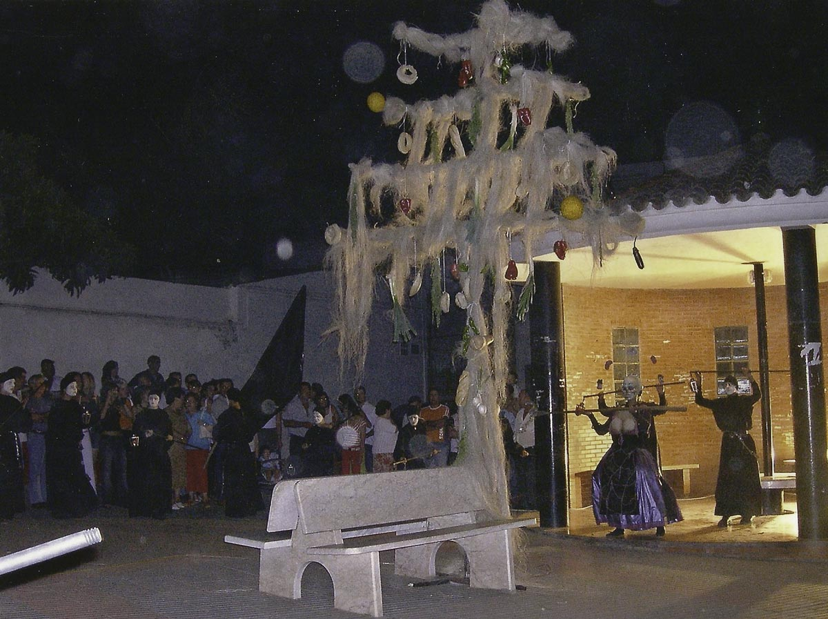 2005-las-diablas-guirigai-fotos0001