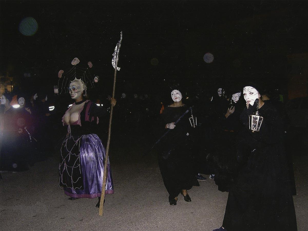 2005-las-diablas-guirigai-fotos0002