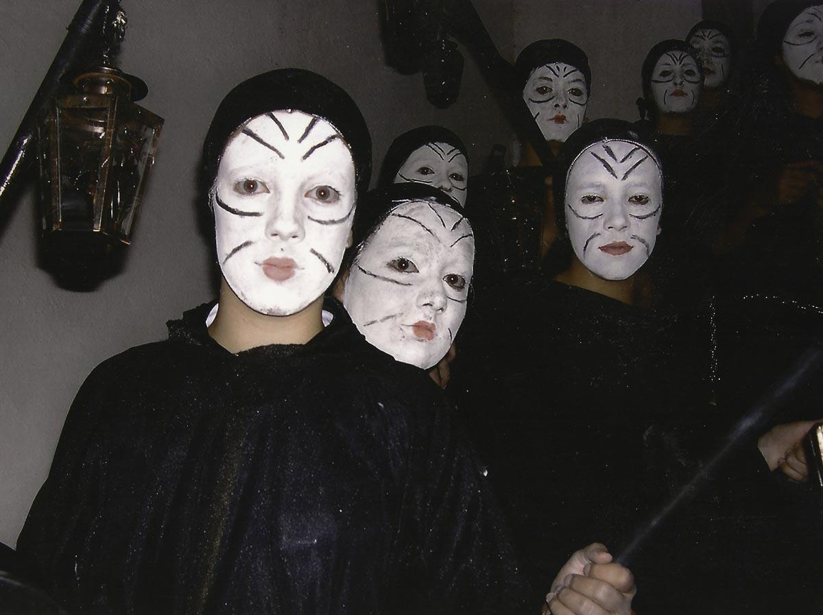 2005-las-diablas-guirigai-fotos0003