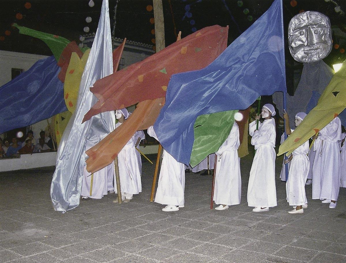 2005-las-diablas-guirigai-fotos0004