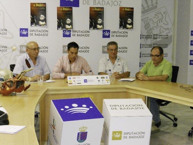 2005-las-diablas-guirigai-fotos0007