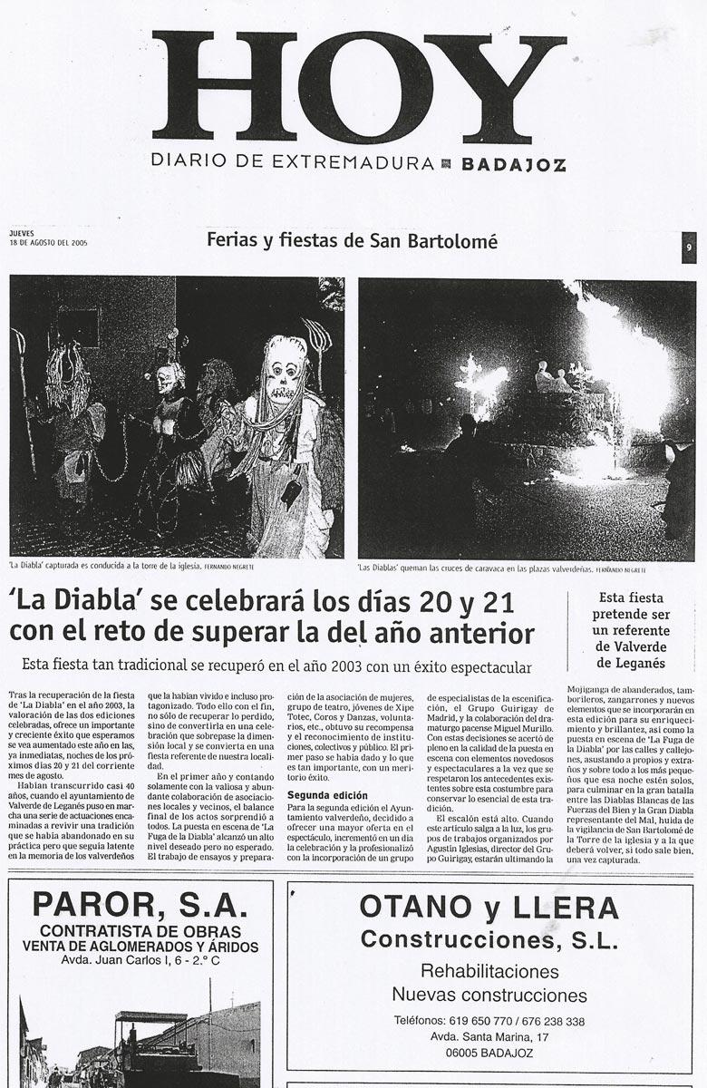 2005-las-diablas-guirigai-prensa-(1)