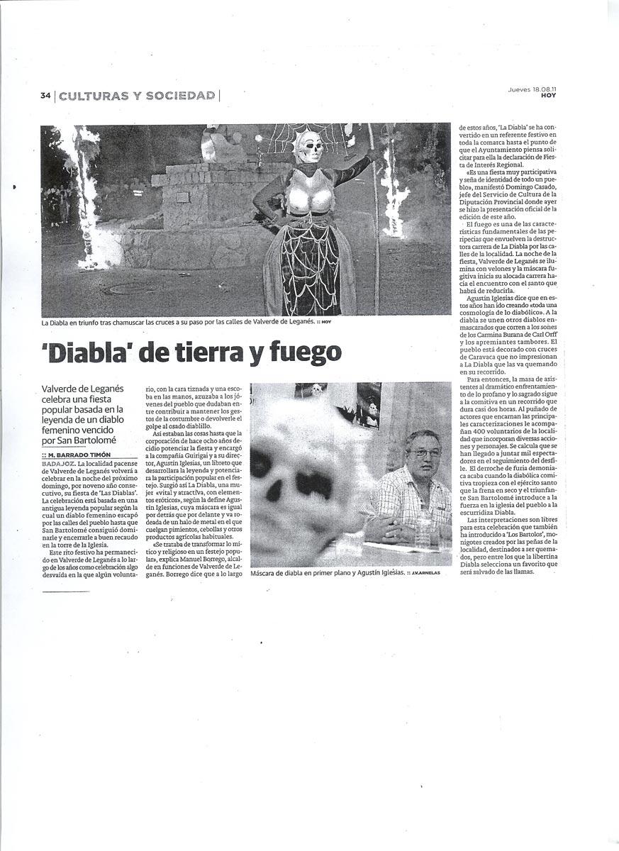 2005-las-diablas-guirigai-prensa-(10)