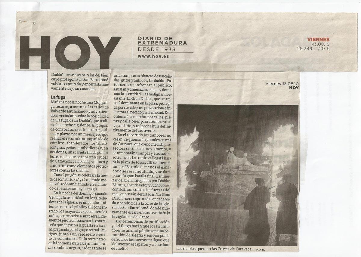 2005-las-diablas-guirigai-prensa-(2)