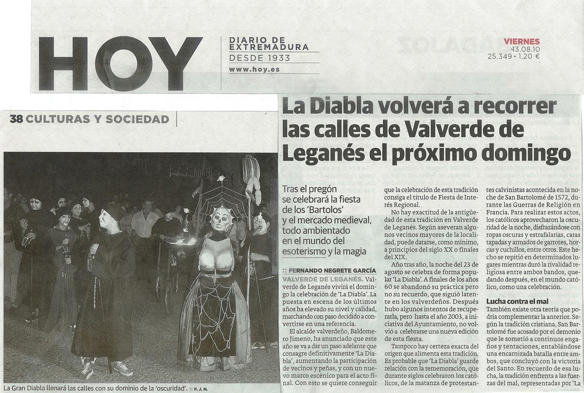 2005-las-diablas-guirigai-prensa-(3)