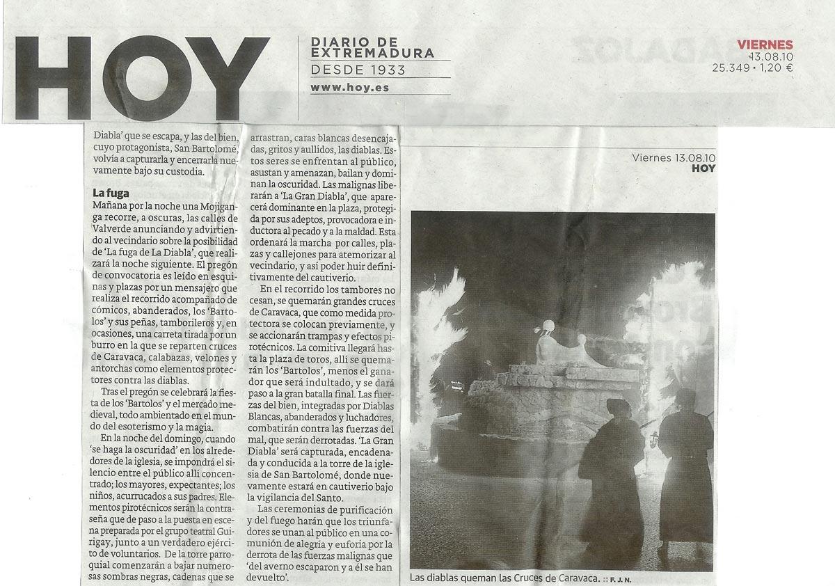 2005-las-diablas-guirigai-prensa-(4)