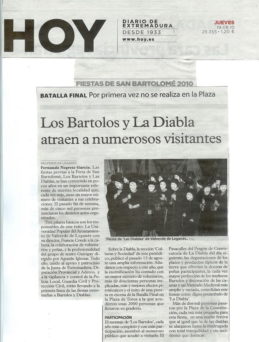 2005-las-diablas-guirigai-prensa-(5)