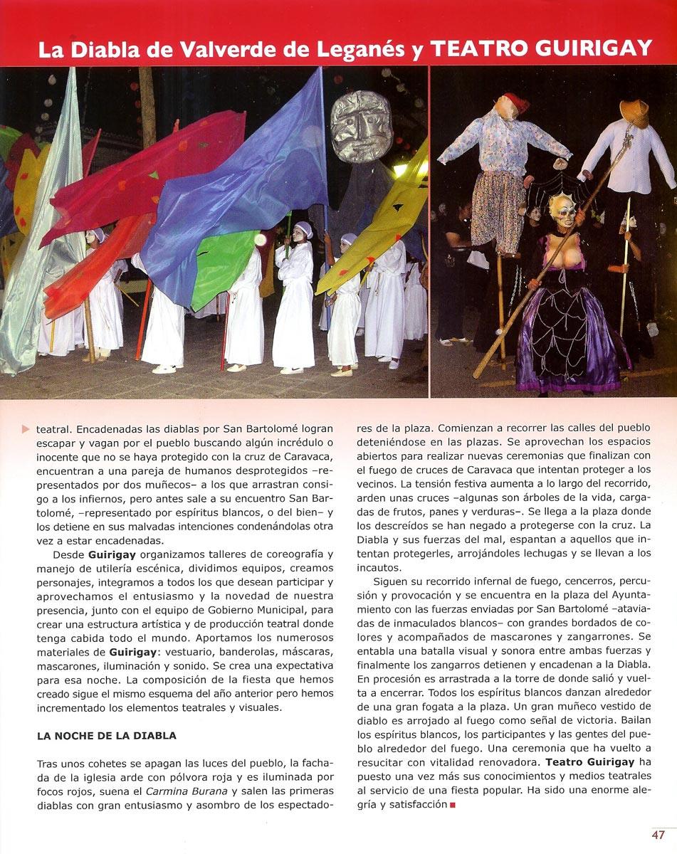 2005-las-diablas-guirigai-prensa-(6)