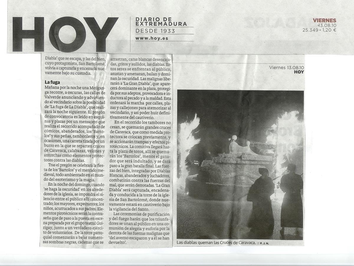 2005-las-diablas-guirigai-prensa-(7)