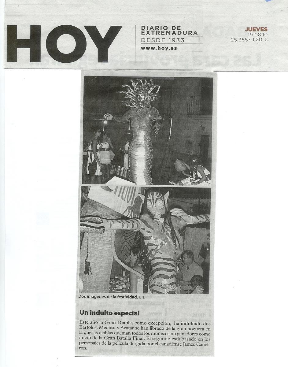 2005-las-diablas-guirigai-prensa-(8)