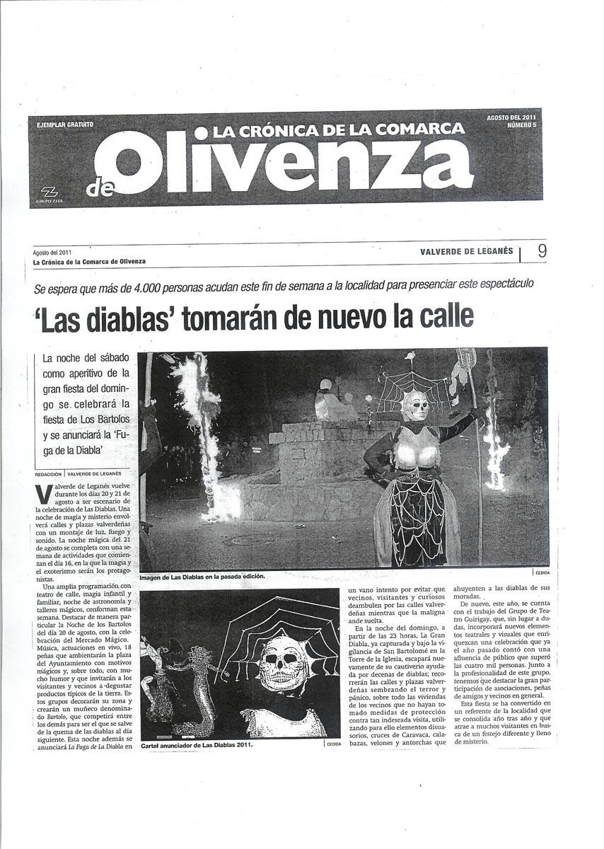 2005-las-diablas-guirigai-prensa-(9)