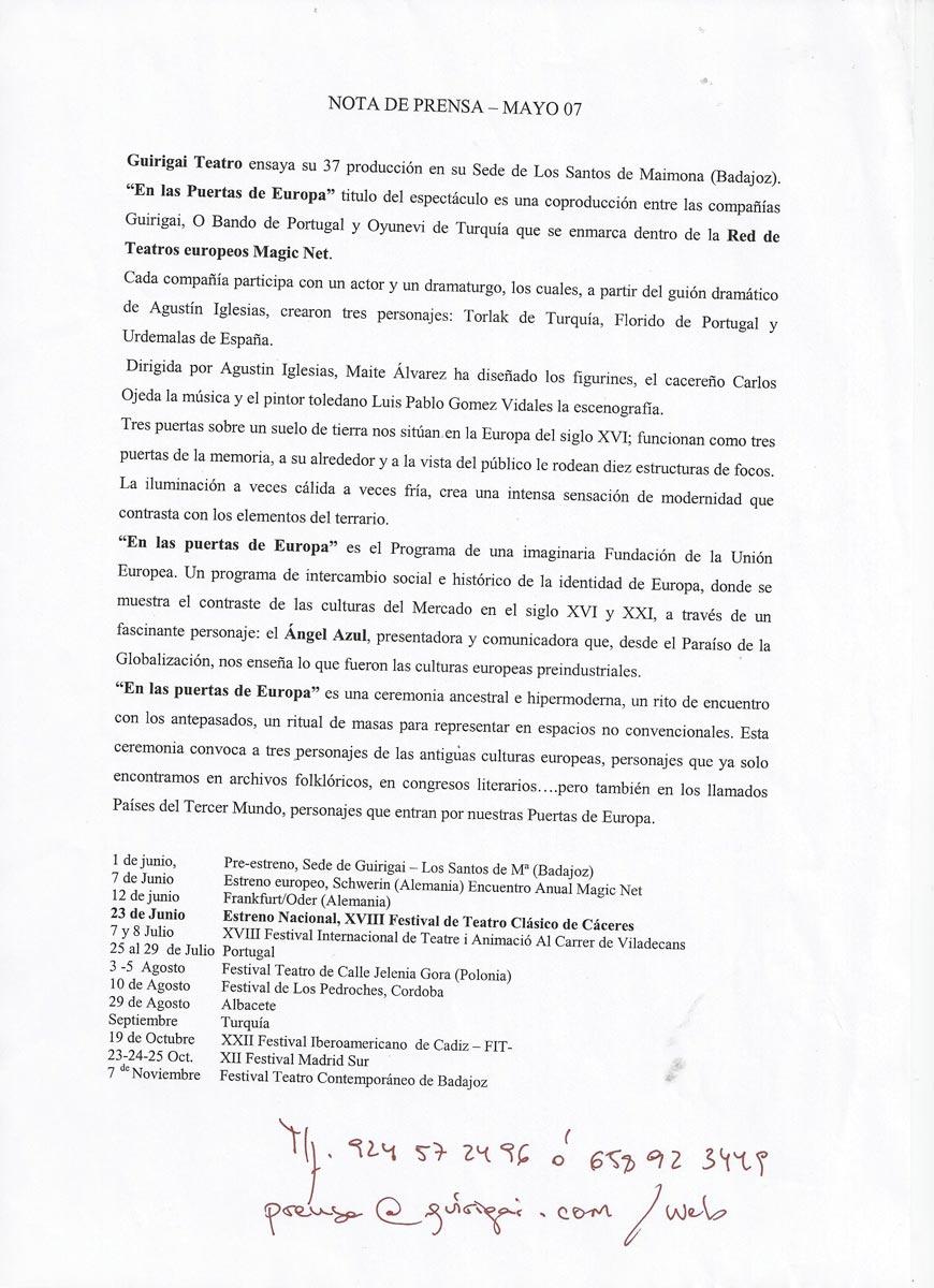 2007-En_las_puertas_Europa-guirigai-documentos-