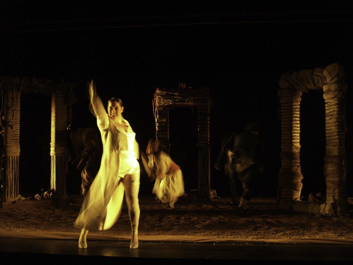 2007-En_las_puertas_de_Europa-fotos---(13)