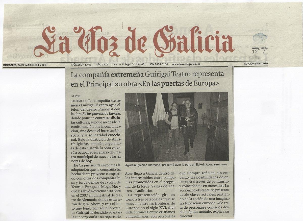 2007-puertas-europa-guirigai-prensa-0001