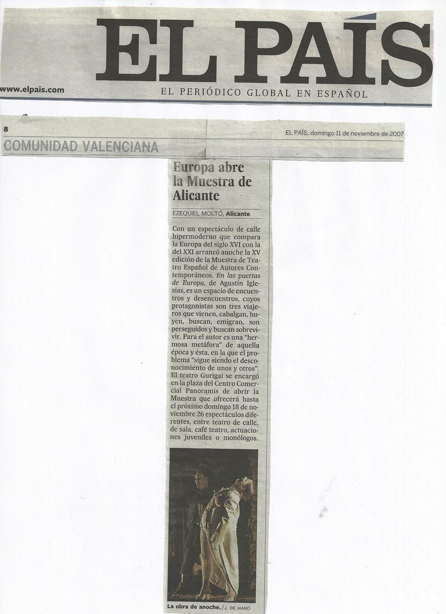 2007-puertas-europa-guirigai-prensa-0002