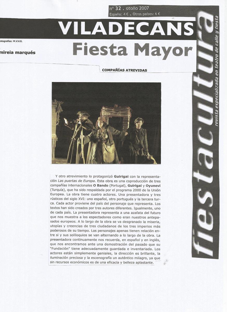 2007-puertas-europa-guirigai-prensa-0003