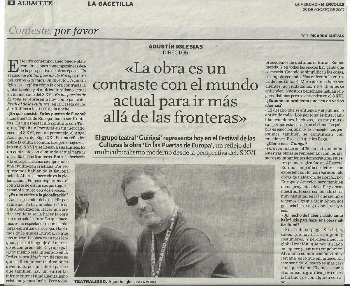 2007-puertas-europa-guirigai-prensa-0004