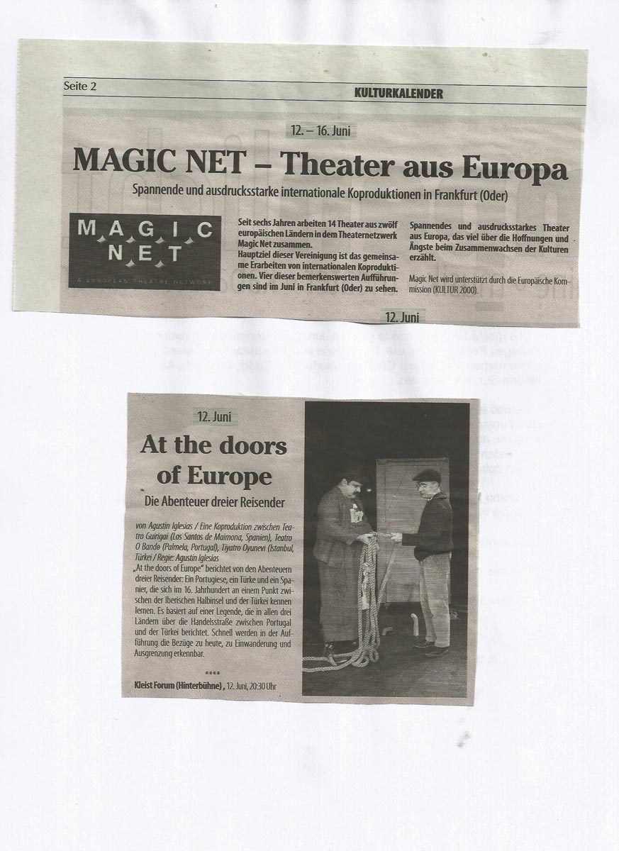 2007-puertas-europa-guirigai-prensa-0007