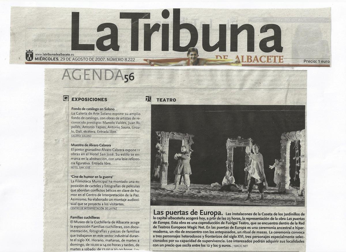 2007-puertas-europa-guirigai-prensa-0008