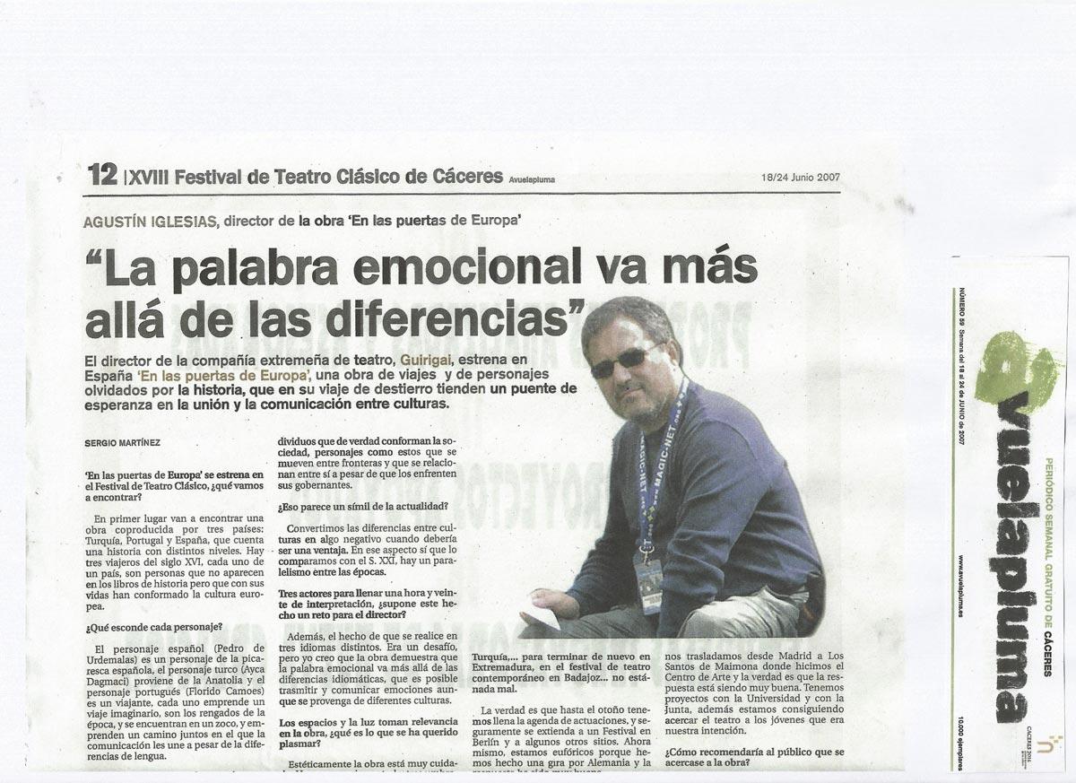 2007-puertas-europa-guirigai-prensa-0009