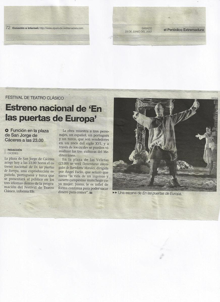 2007-puertas-europa-guirigai-prensa-0010