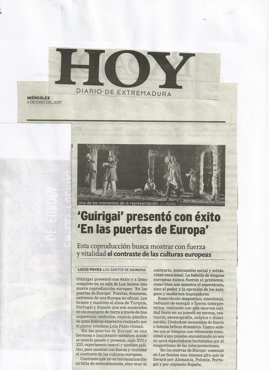 2007-puertas-europa-guirigai-prensa-0011