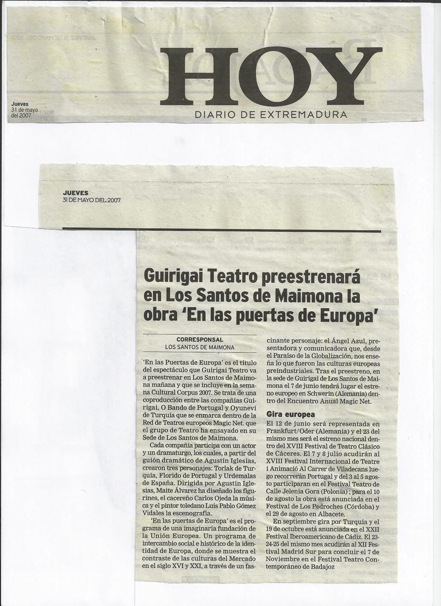 2007-puertas-europa-guirigai-prensa-0012
