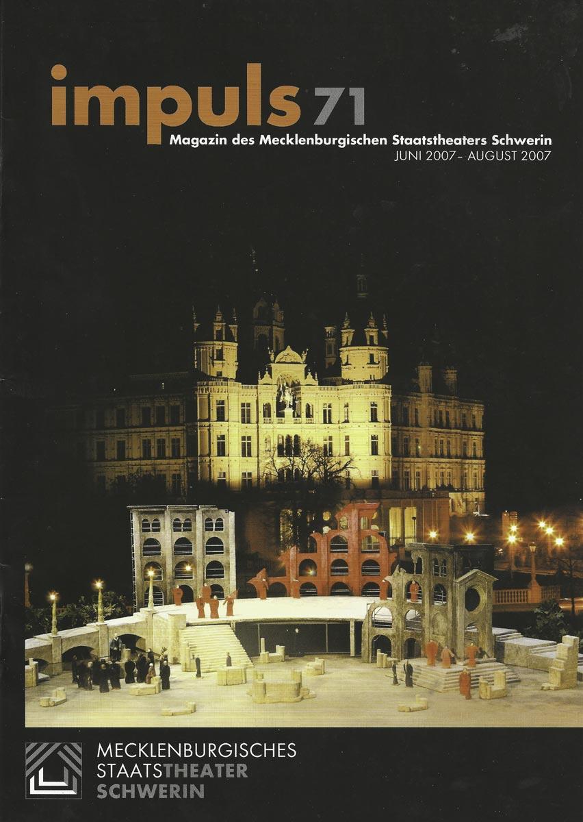 2007-puertas-europa-guirigai-prensa-0014