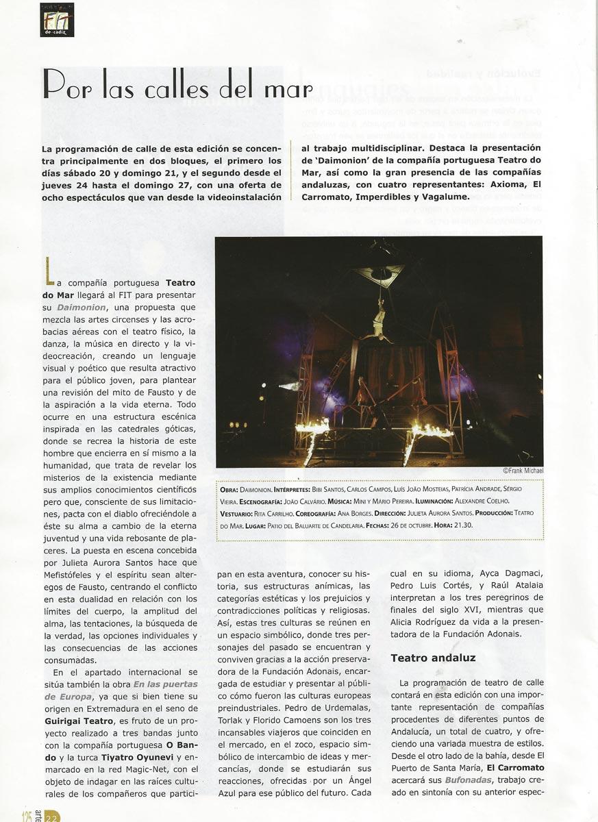 2007-puertas-europa-guirigai-prensa-0016