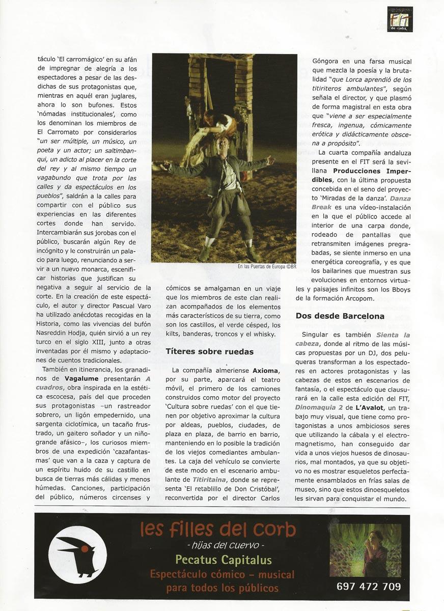 2007-puertas-europa-guirigai-prensa-0017