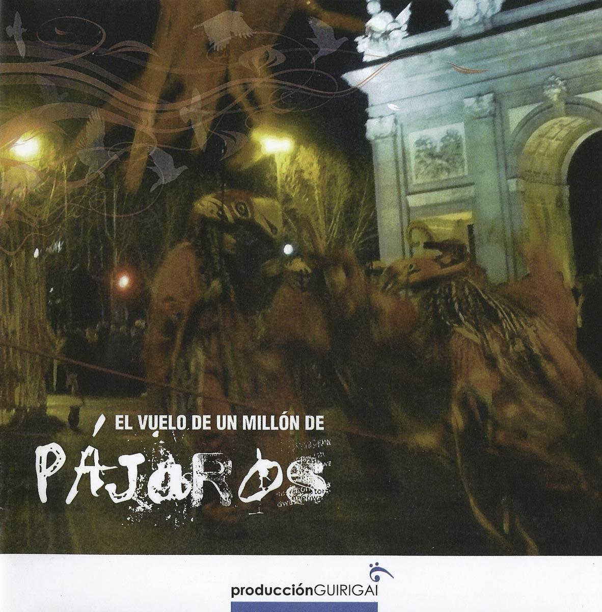 2007-vuelo-millon-pajaros-guirigai-cartel-0002