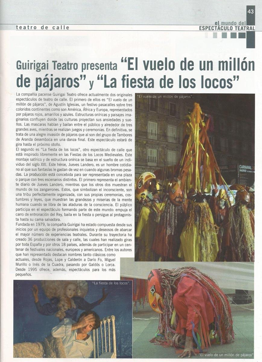 2007-vuelo-millon-pajaros-prensa---(1)