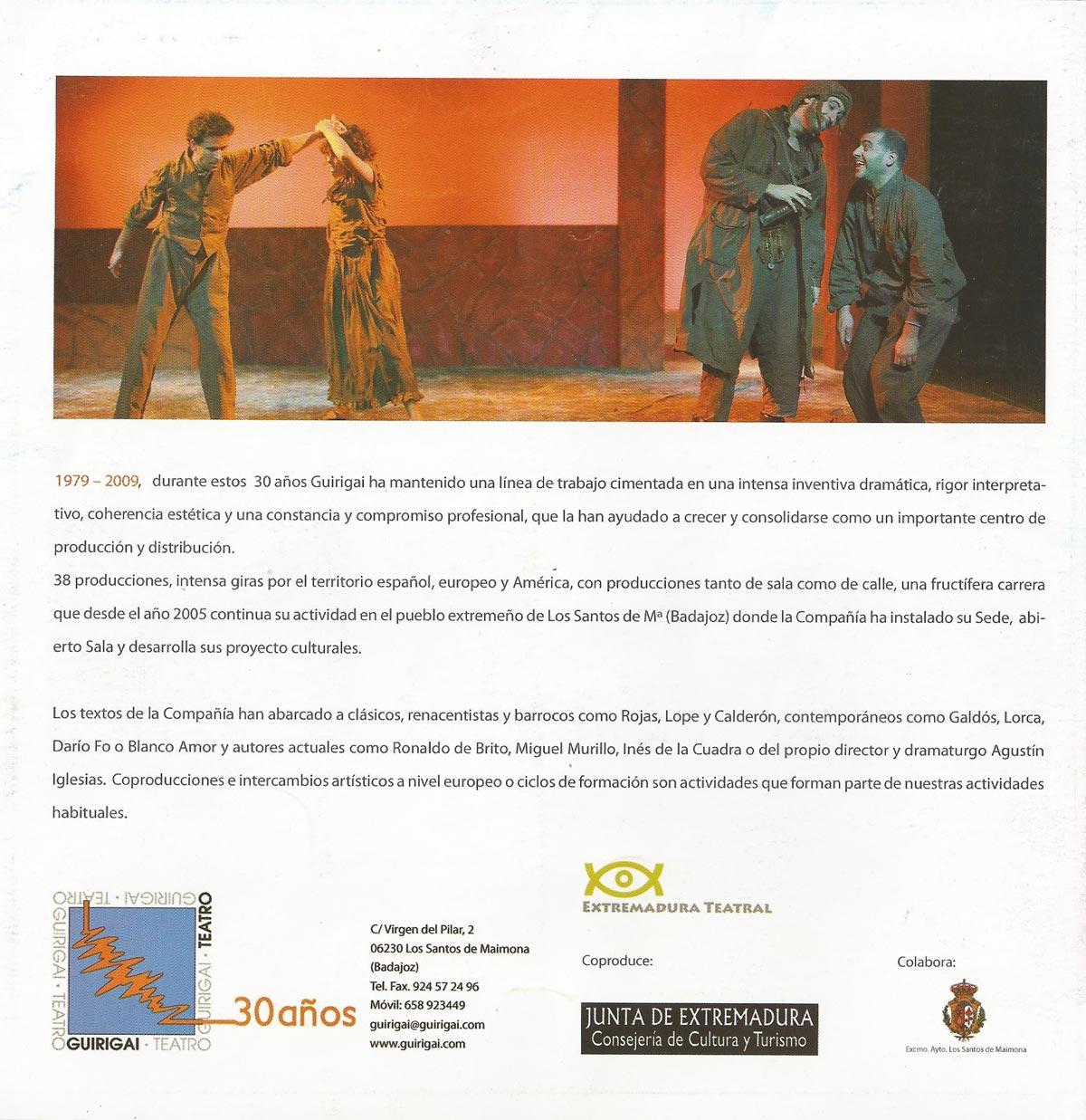 2008-el-deleitoso-guirigai-cartel-0002