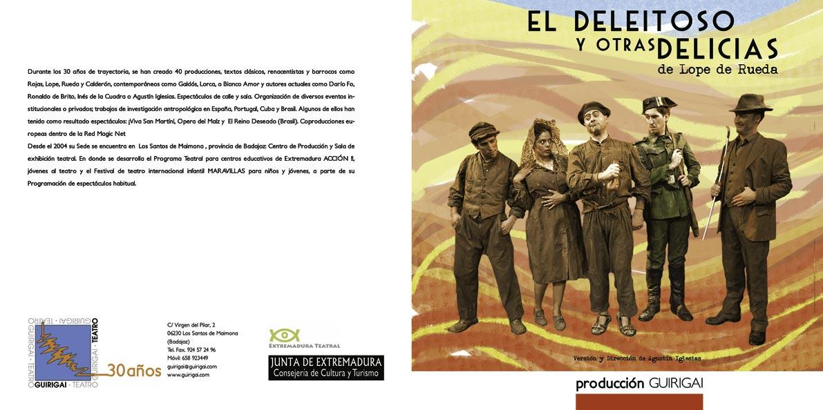 2008-el-deleitoso-guirigai-cartel-0006