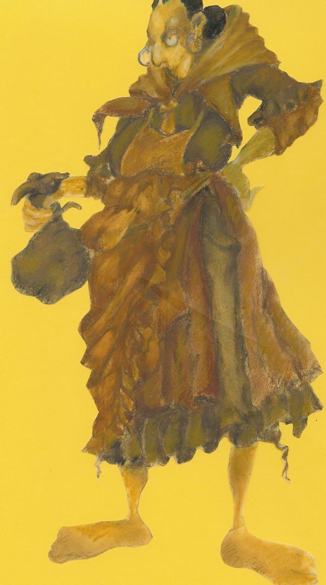 2008-el-deleitoso-y-otras-delicias-guirigai-diseño--(1)