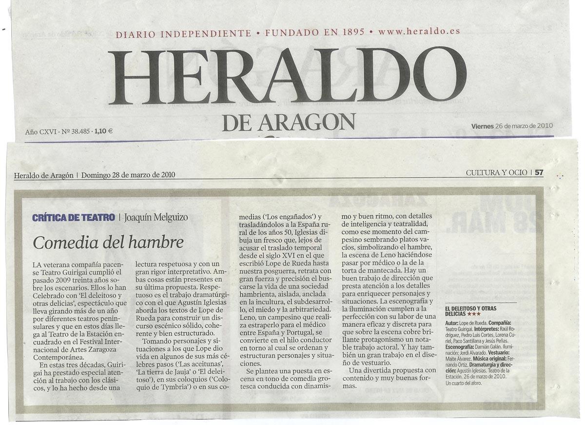 2008-el-deleitoso-y-otras-delicias-prensa-(1)