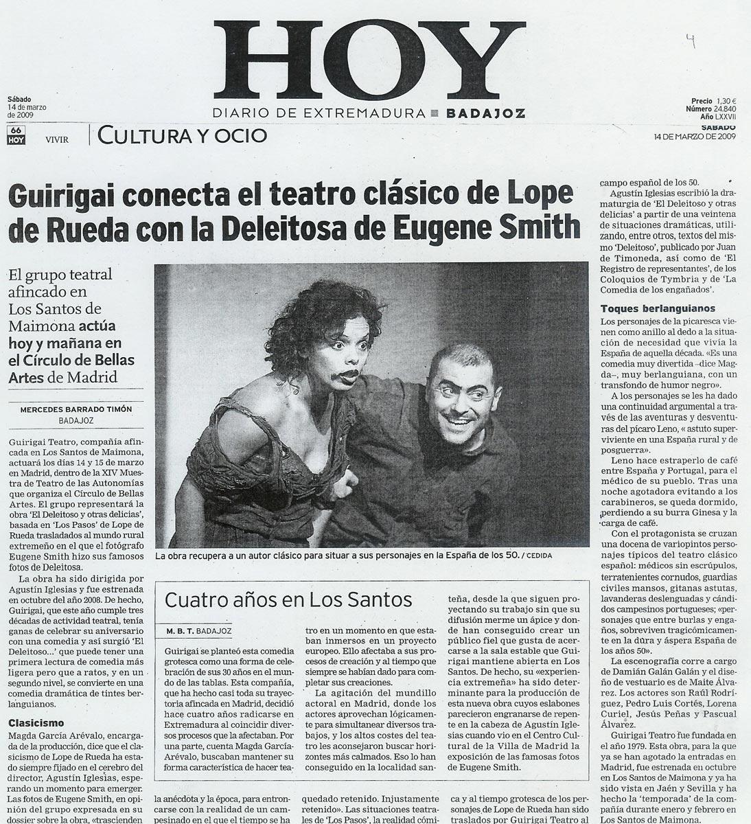 2008-el-deleitoso-y-otras-delicias-prensa-(10)