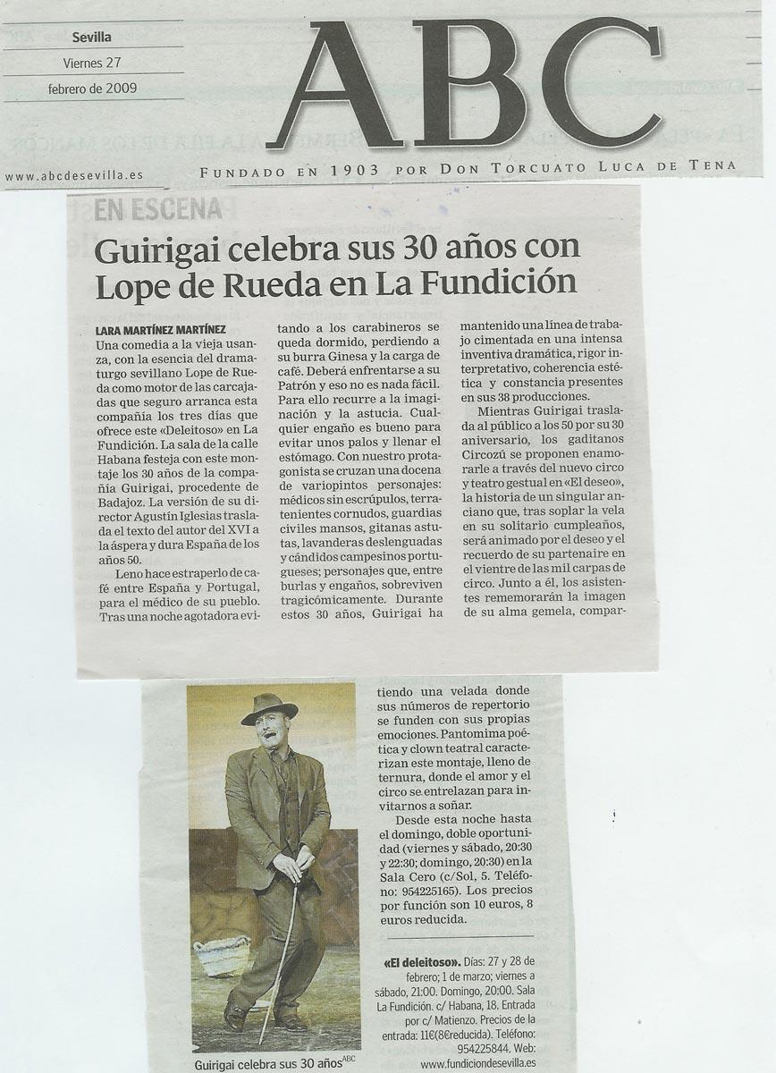 2008-el-deleitoso-y-otras-delicias-prensa-(11)