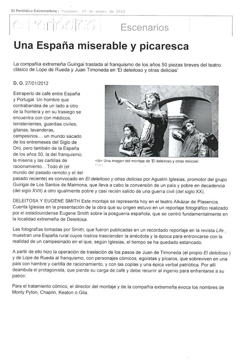 2008-el-deleitoso-y-otras-delicias-prensa-(12)