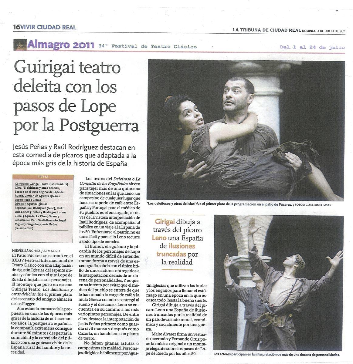 2008-el-deleitoso-y-otras-delicias-prensa-(2)