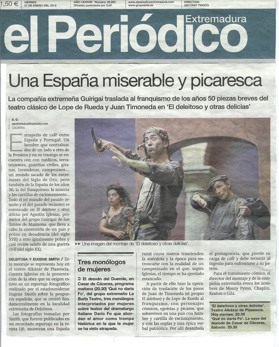 2008-el-deleitoso-y-otras-delicias-prensa-(3)