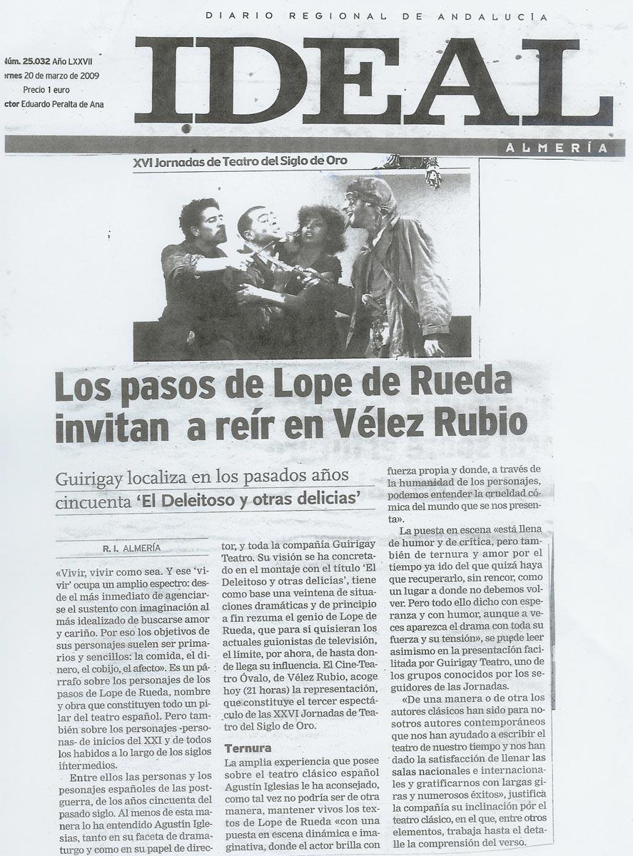 2008-el-deleitoso-y-otras-delicias-prensa-(4)